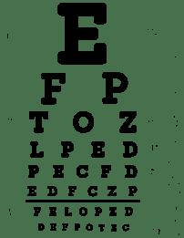 optician1