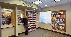 pharmacy3